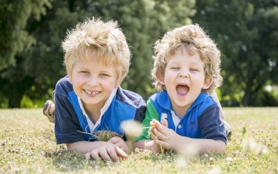 West London family photography | Syon Park – perfect for family portraits