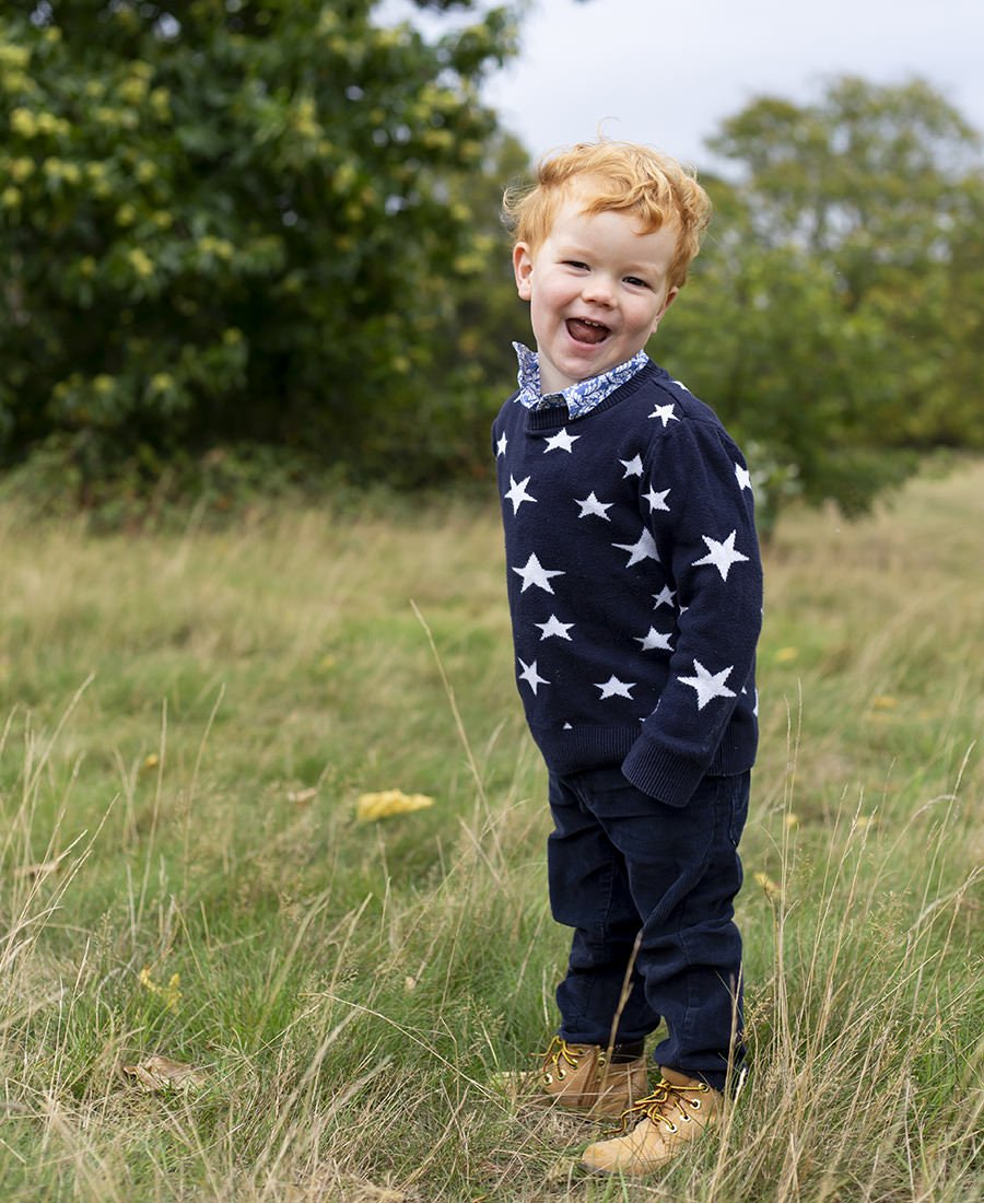 London family photographer -child portrait photography